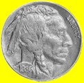 buffalo-nickel-a.jpg