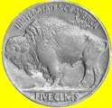 buffalo-nickel-r.jpg